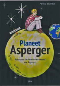 planeet-asperger